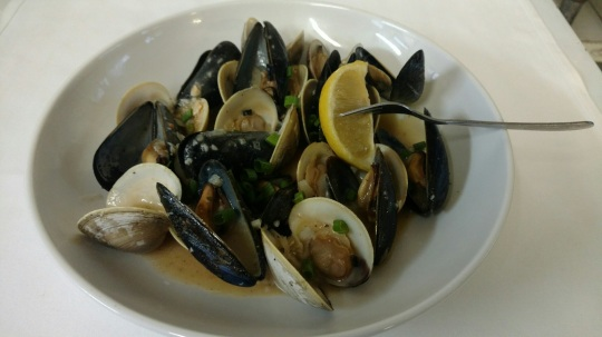 clams-mussels-11-11-16
