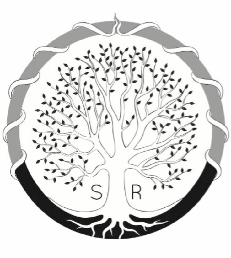 Scenic Root